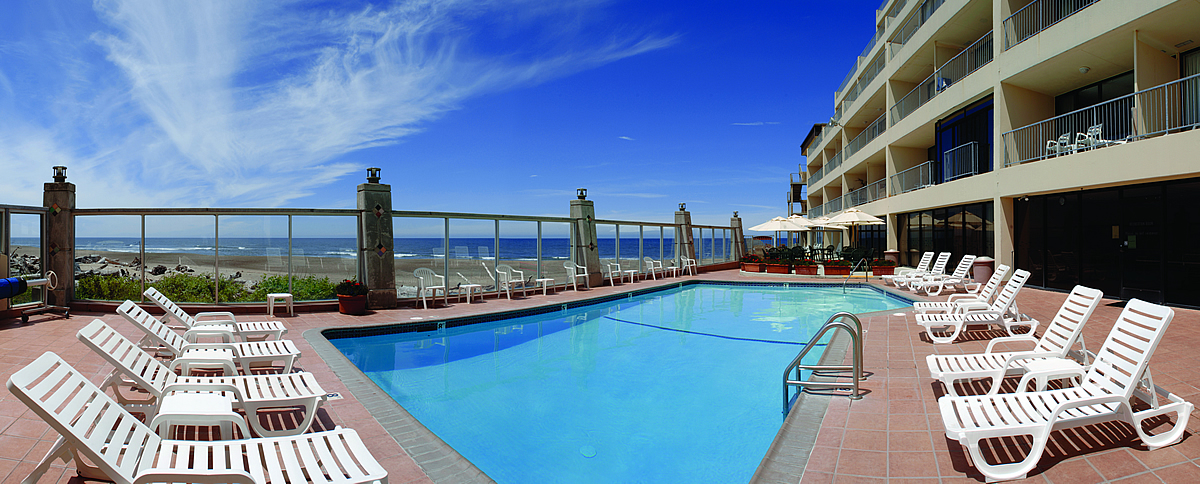 z lincoln information north seahorse oceanfront lodging hotel coast hotels book oregon deals city